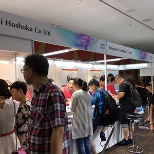 June Hong Kong Jewellery & Gem Fair